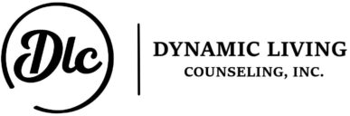 Dynamic Living Counseling